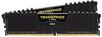 Оперативная память DDR4 Corsair CMK16GX4M2B3000C15 -