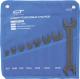 Набор ключей СибрТех 15222 -