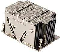 Кулер для процессора Supermicro SNK-P0063P -