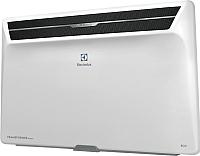 Конвектор Electrolux ECH/AG2T-1500 E -