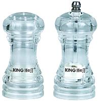 Набор для специй KING Hoff KH-4672 -