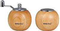 Набор для специй KING Hoff KH-4677 -