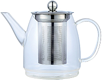 Заварочный чайник KING Hoff KH-4843 -