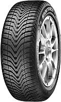 Зимняя шина Vredestein Snowtrac 5 195/55R15 85H -
