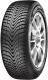 Зимняя шина Vredestein Snowtrac 5 205/55R16 91T -