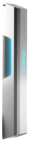 Рециркулятор бактерицидный Geniled Protego UV115F40 Mini -