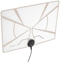 Цифровая антенна для тв Rexant 34-0711 -