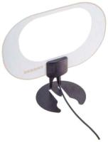 Цифровая антенна для тв Rexant 34-0715 -