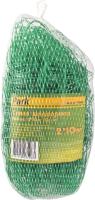 Защитная сетка для растений Park 732002 -