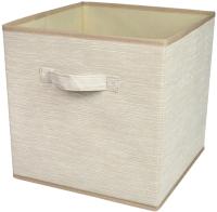 Коробка для хранения Handy Home Латте 300x300x300 / ES-20 -