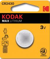 Батарейка Kodak Б0029114 -