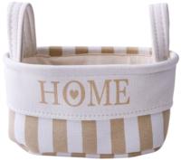 Корзина Handy Home Home 240x150x120 / EW-73 (бежевый) -