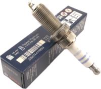 Свеча зажигания для авто Bosch 0242240620 -