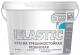Краска GoodHim Elastic Резиновая 60699 (7кг) -