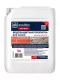 Пропитка для фасадов и стен GoodHim GIDROSTOP водозащитная 70521 (10л) -