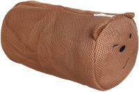 Мешок для стирки Miniso We Bare Bears / 0520 -
