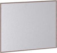 Зеркало Стендмебель Бася ЗР-551 (ясень шимо темный) -