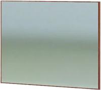Зеркало Стендмебель Гармония ЗР-601 (ясень шимо темный) -