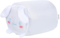 Мешок для стирки Miniso Cinnamoroll / 7952 -