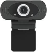 Веб-камера IMILAB Webcam CMSXJ22A / EHU-022-B -