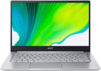 Ноутбук Acer Swift 3 SF314-43-R720 (NX.AB1EU.00H) -