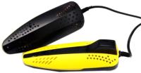 Сушилка для обуви Sakura SA-8157BY -
