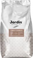 Кофе в зернах Jardin Классико ХРК / Nd-00012646 (1кг ) -
