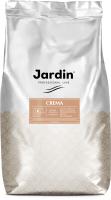 Кофе в зернах Jardin Крема ХРК / Nd-00001836 (1кг ) -
