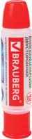 Клей силикатный Brauberg 227534 (45мл) -