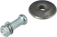Ролик для плиткореза Faster Tools 1700 -