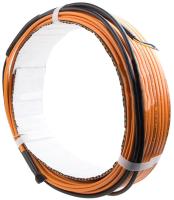 Теплый пол электрический Rexant Standard RND-140-2100 / 51-0521-3 -