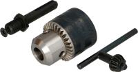 Патрон для электроинструмента Faster Tools 1838 -