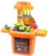Детская кухня Bowa 8410 -