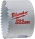 Коронка Milwaukee Hole Dozer 49560163 -