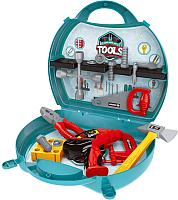 Набор инструментов игрушечный Bowa Умелые руки 8021A -