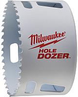 Коронка Milwaukee Hole Dozer 49560183 -
