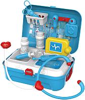 Набор доктора детский Bowa Доктор 8361 -