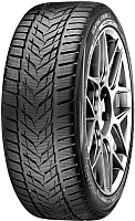 Зимняя шина Vredestein Wintrac Xtreme S 235/55R17 99H -