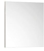 Зеркало Belux Берн В70 (104, дуб сонома) -