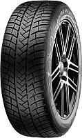 Зимняя шина Vredestein Wintrac Pro 245/45R18 100V -
