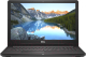 Ноутбук Dell Inspiron 15 (3573-6427) -