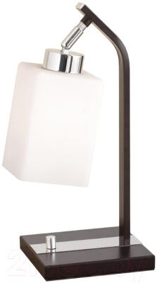 Прикроватная лампа Citilux Маркус CL123811