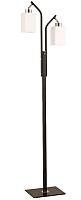 Торшер Citilux Маркус CL123921 -