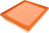 Воздушный фильтр Blue Print ADT322110 -