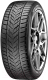 Зимняя шина Vredestein Wintrac Xtreme S 225/55R16 95H -