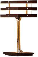 Прикроватная лампа Citilux Киото CL133811 -