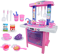 Детская кухня Bowa 8000 -