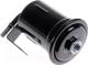Топливный фильтр Blue Print ADT32357 -