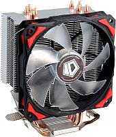 Кулер для процессора ID-Cooling SE-214 -