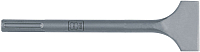Зубило для электроинструмента Milwaukee 4932343744 -